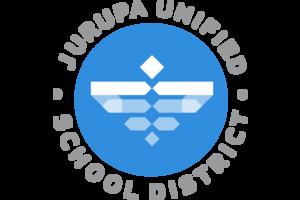 jurupa-unified-logo_300x200.png