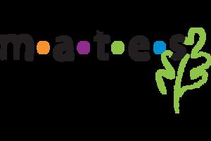 mates-charter-logo_300x200.png