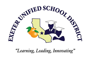 exeter-unified-logo_300x200.png
