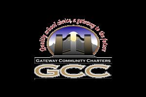 gateway-community-charters-logo_300x200.png