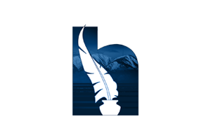 hesperia-usd-logo_300x200.png