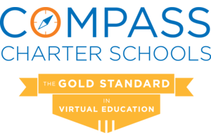 compass-charters-logo_300x200.png