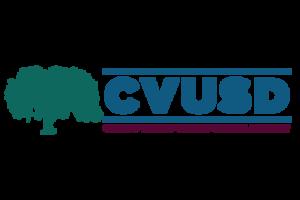 conejo-valley-usd-logo_300x200.png