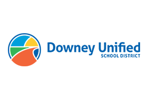 downey-unified-logo_300x200.png