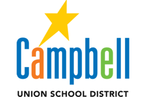 campbell-union-sd-logo_300x200.png