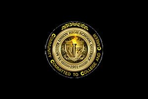 elmonte-union-logo_300x200.png