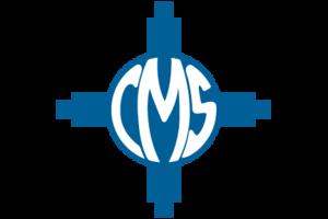 carlsbad-nm-logo_300x200.png