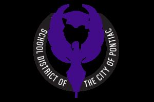 city-of=pontiac-sd-logo_300x200.png