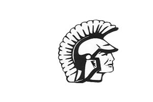 clarenceview-schools-logo_300x200.png