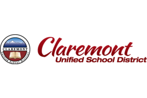 clairmont-unified-logo_300x200.png