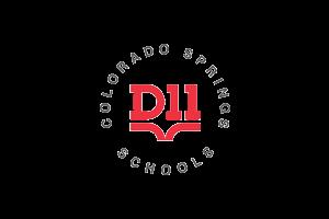 colorado-springs-schools-logo_300x200.png