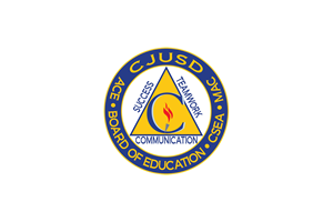 colton-joint-union-logo_300x200.png