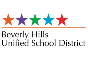 beverly-hills-unified-school-district-logo_300x200.png