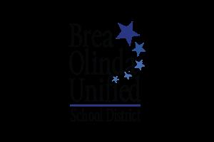 brea-olinda-logo_300x200.png