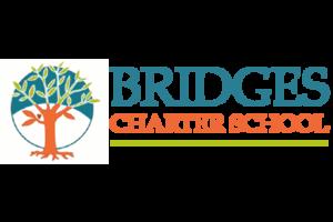 bridges-charter-logo_300x200.png