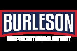 burleson-independent-school-district-logo_300x200.png
