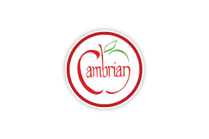 cambrian-logo_300x200.png