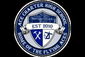 ace-charter-high-logo_300x200.png