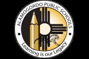 alamogordoschools-logo_300x200.png