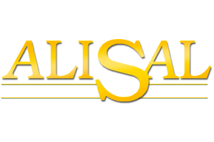 alisal-logo_300x200.png