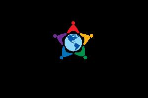 berryessa-union-logo_300x200.png