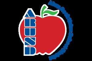 alum-rock-union-school-district-logo_300x200.png