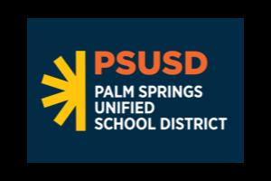 psusd-logo_300x200.png