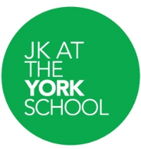 JK-At-The-York-School.jpg