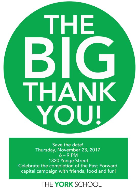 The Big Thank You - Save The Date.JPG