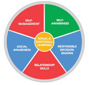 Middle-School-Socio-Emotional-Wellness.png