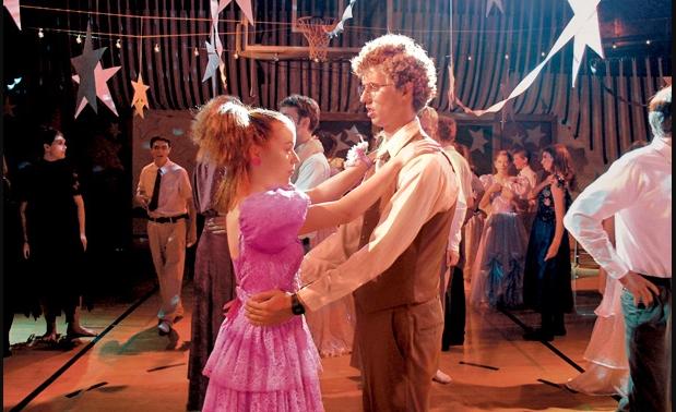 School Dance Photo.png