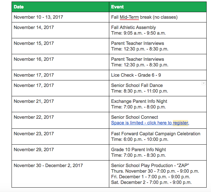 Fall Dates_The York School.png