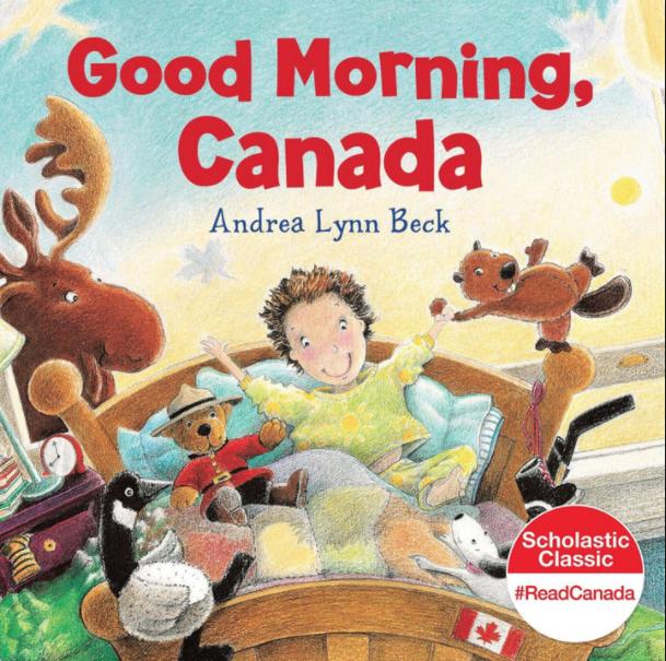Good Morning Canada.png