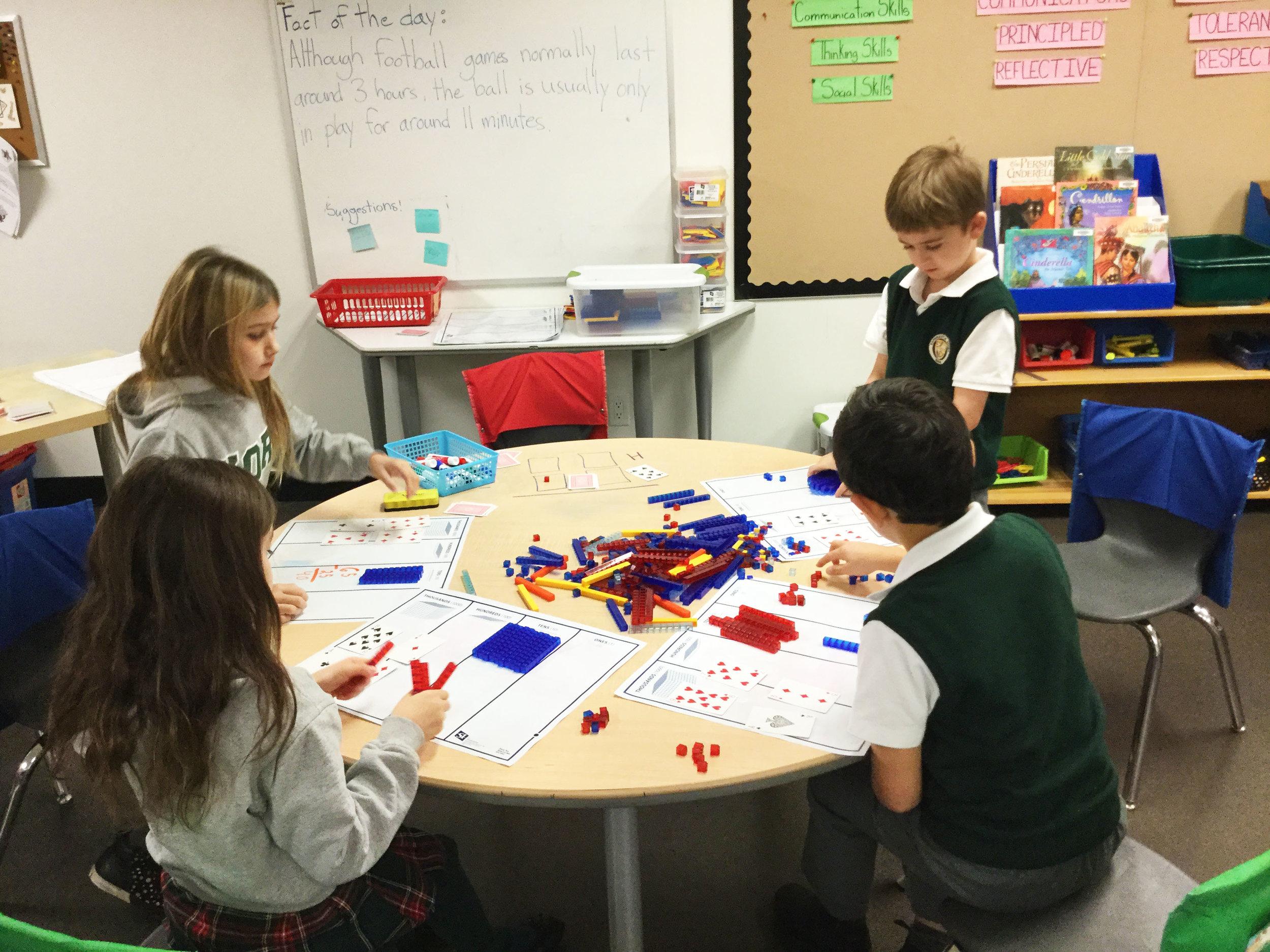 Grade 3 Math_Photo 3.jpg