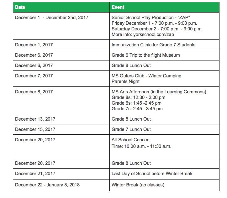 MS Calendar_Dec 1 .png