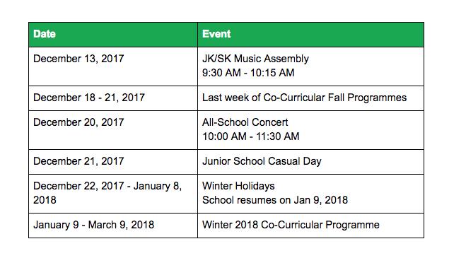 Junior School Calendar.png