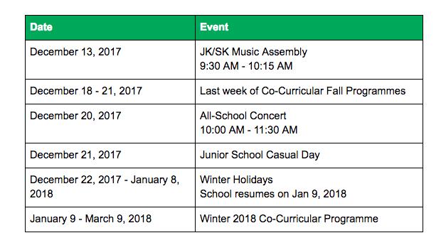 JS Calendar Dec 8.png