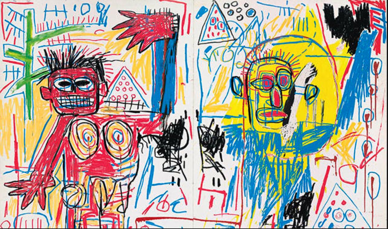 JeanMichel Basquiat.png