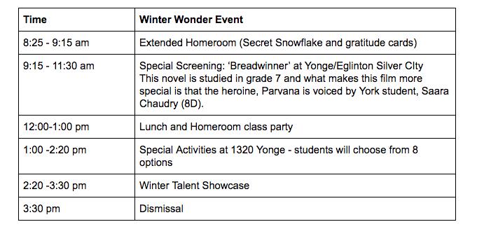 Winter Wonder Event.png