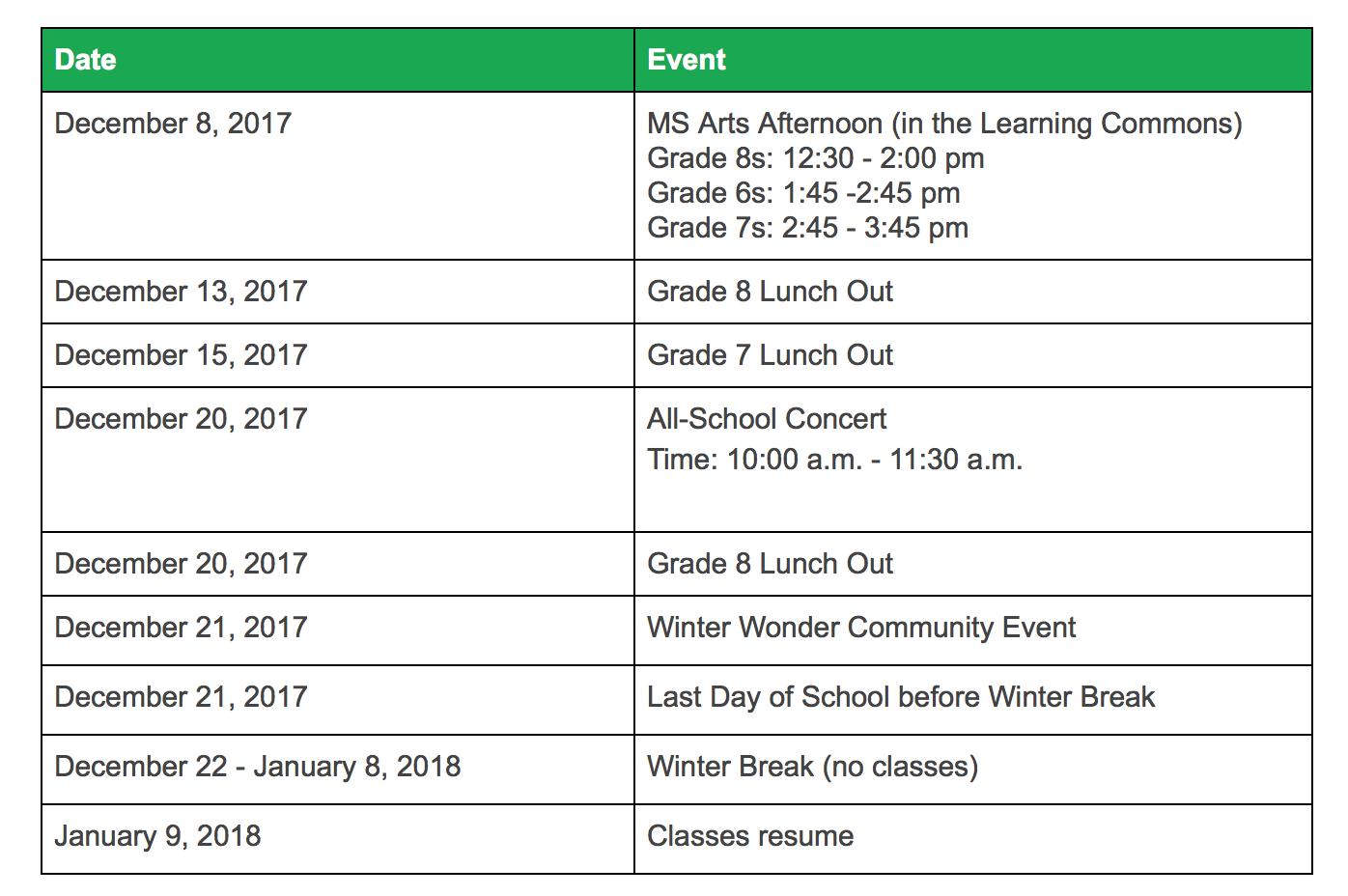 Middle School Calendar Dec 8.png