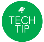 Tech-Tip-Graphic.png