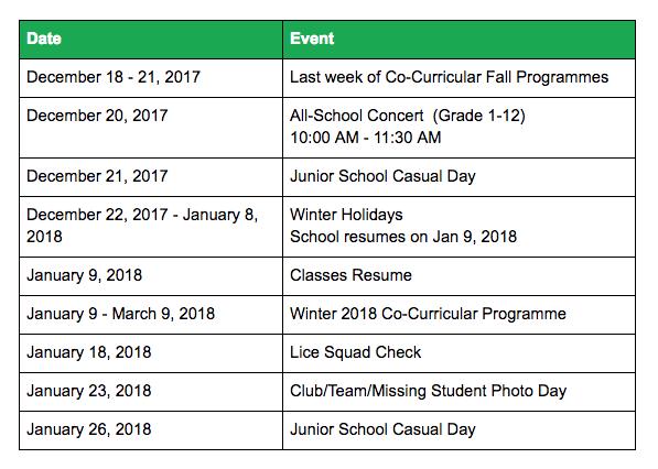 JS Calendar Dec 15.png