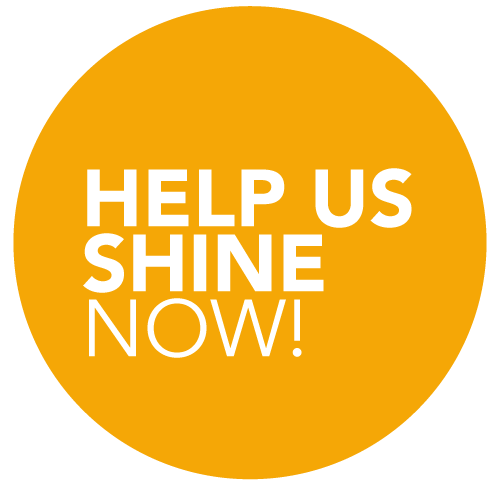 Help-Us-Shine-Now-Button.png