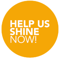 Help-Us-Shine-Now.png