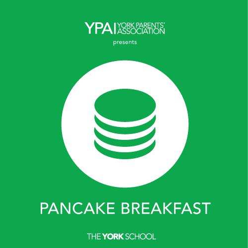 YPA-Pancake-Breakfast.jpg