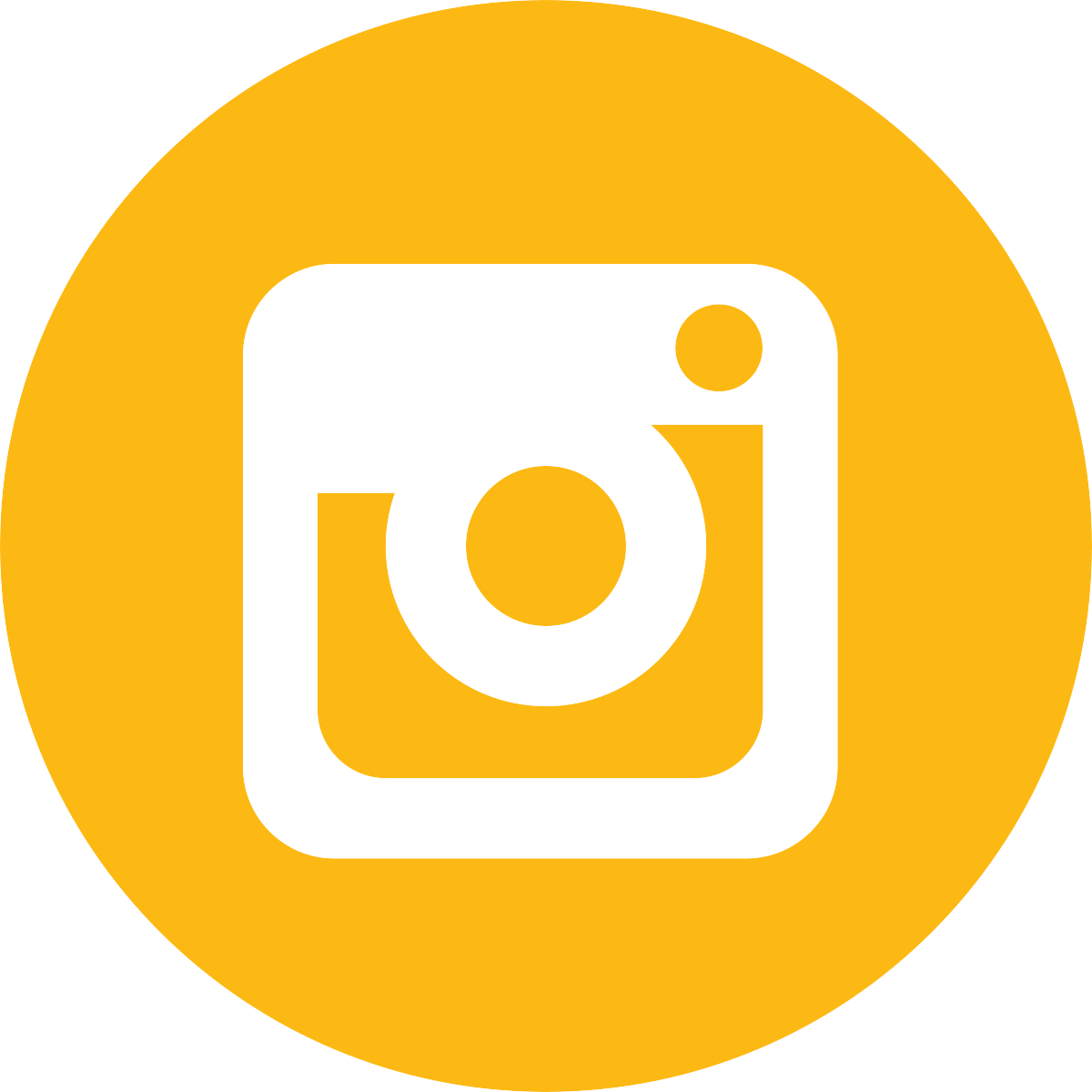 Yellow Instagram.png