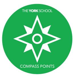 Compass-Points.jpg