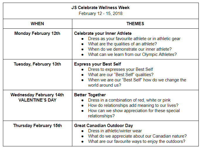 JS Wellness Week.PNG