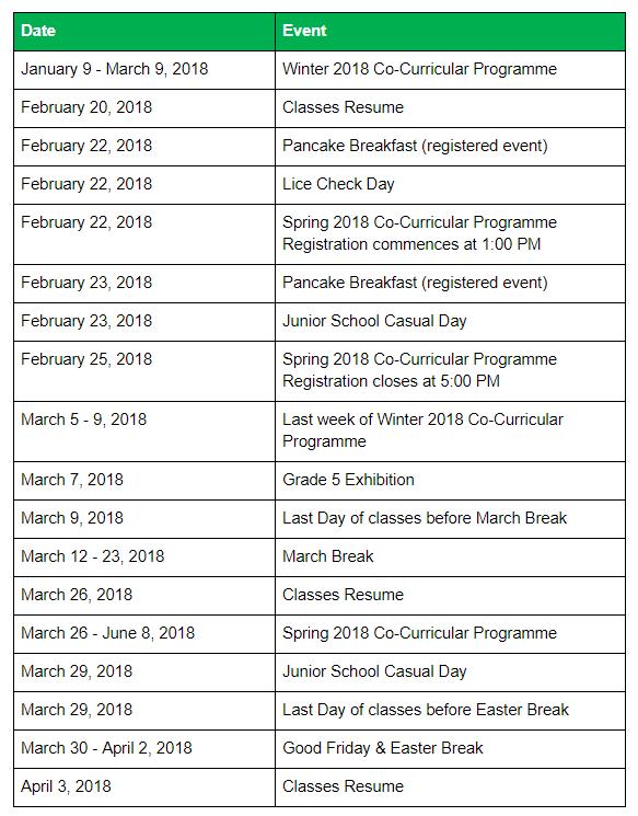 Capture - JS calendar.PNG