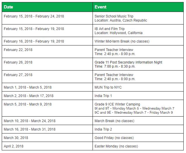 Capture - SS Calendar.PNG